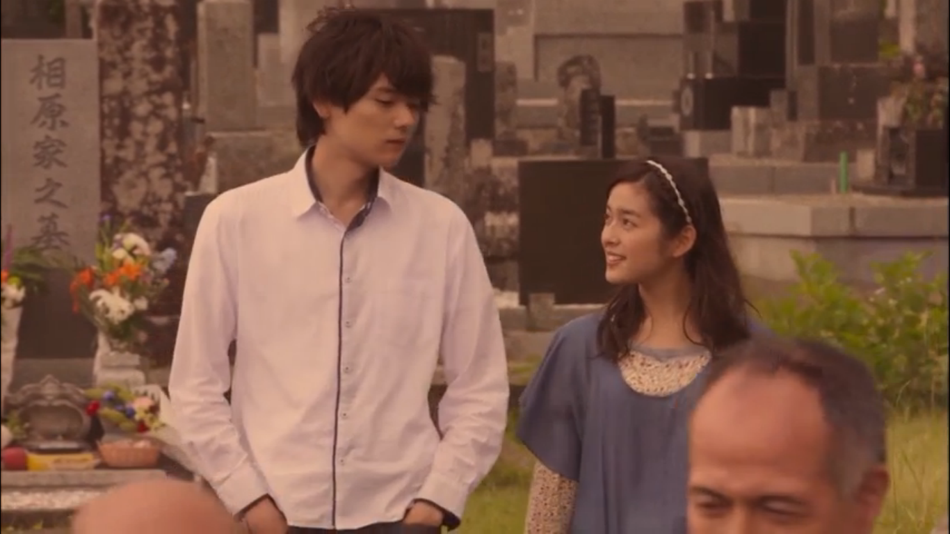 My Opinion on Itazura na Kiss 2 ~ Love in TOKYO Episode 10 | A