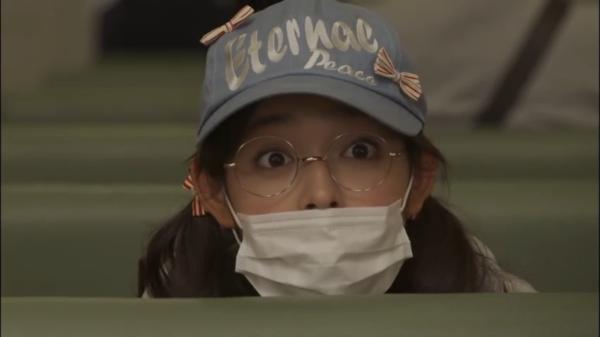 2015-03-11 21_09_11-Mischievous Kiss 2_ Love in TOKYO Episode 12 - Watch Full Episodes Free - Japan