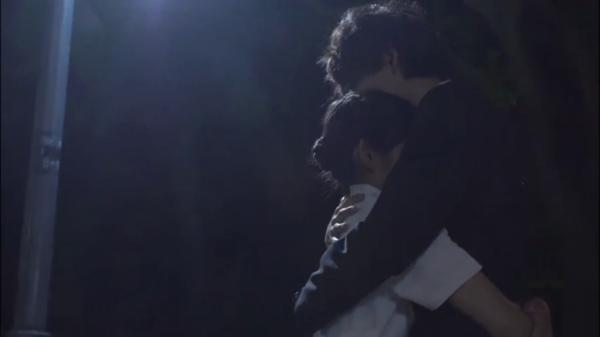 2015-03-11 21_13_14-Mischievous Kiss 2_ Love in TOKYO Episode 13 - Watch Full Episodes Free - Japan