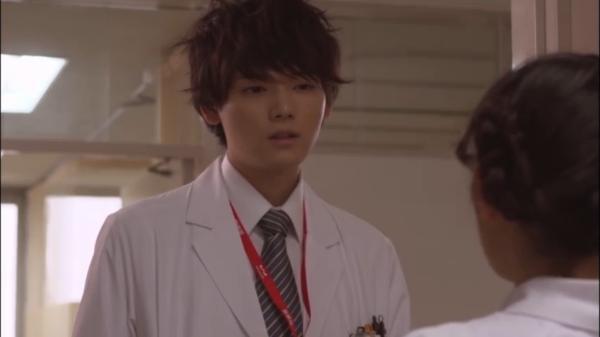 2015-03-11 21_15_12-Mischievous Kiss 2_ Love in TOKYO Episode 13 - Watch Full Episodes Free - Japan