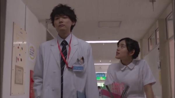2015-03-11 21_15_39-Mischievous Kiss 2_ Love in TOKYO Episode 13 - Watch Full Episodes Free - Japan